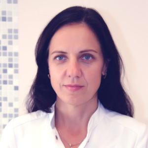 врач невролог новикова